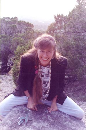 Lesley Lishman